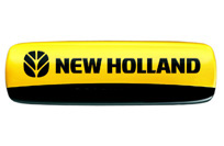 reparatie pompa new holland